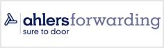 ahlers Forwarding