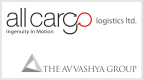 All Cargo Pvt Ltd.