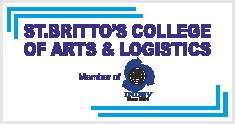St. Britto College