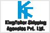 Kingfisher Shipping Agencies Pvt Ltd