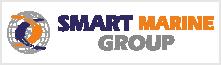 Smart Marine Service Pvt Ltd