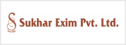 Sukhar Exim