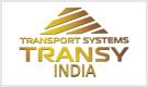 Transy India
