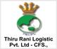 Thiru Rani Logistics Pvt Ltd